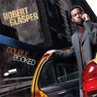 cover for robert glasper
