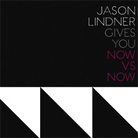 cover for jason lindner