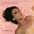 cover for gretchen parlato