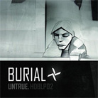 cover for burial