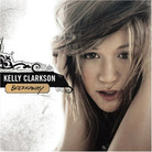 cover for kelly clarkson