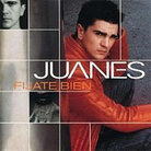 cover for juanes