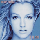 cover for britney spears
