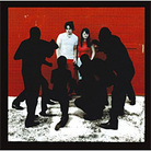 The White Stripes SQ 2