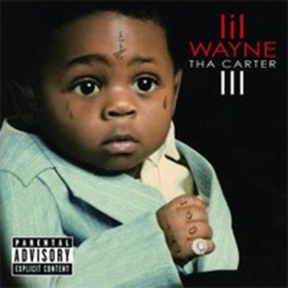 cover for lil wayne