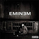 cover for eminem