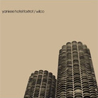 Cover for Yankee Hotel Foxtrot