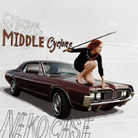 cover for neko case