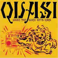 cover for quasi