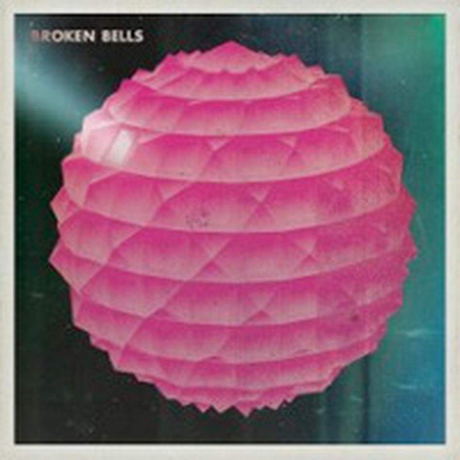 cover for broken bells