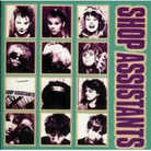 shop assistants cover