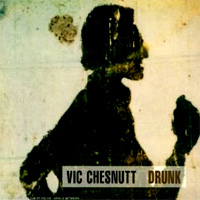 vic chesnutt cover