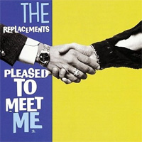 cover for the replacements