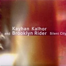 brooklyn rider cover