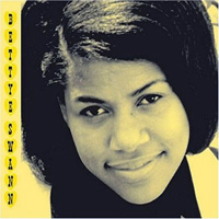 bettye swann cover