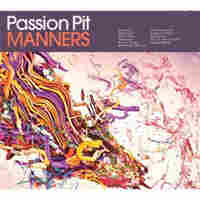 passion pit cover
