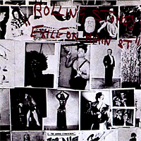 Rolling Stones Exile On Main Street 2010 Rar Download