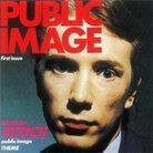 public image st cover