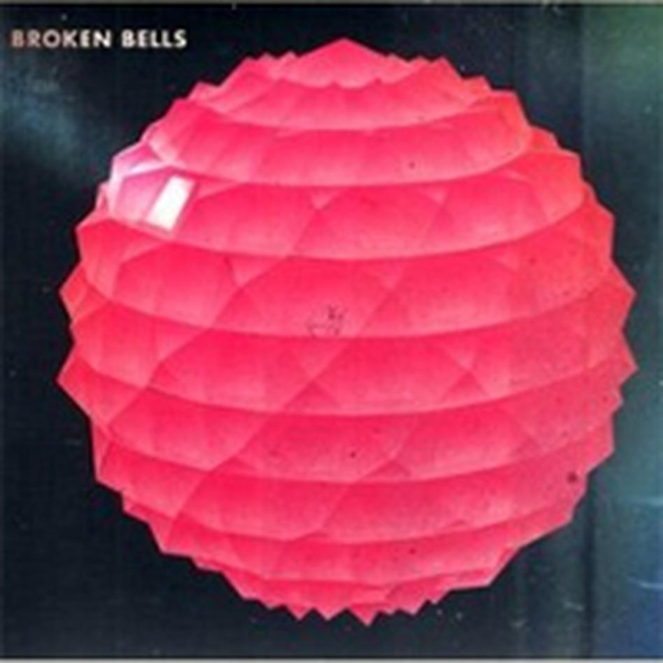 broken bells cover