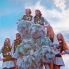 sleigh bells cover