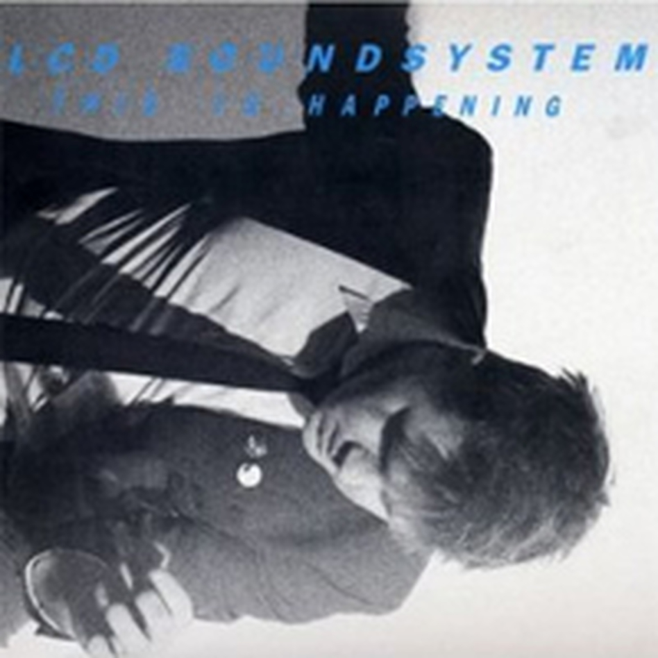 lcd soundsystem cover