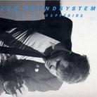 lcd soundsystem cover