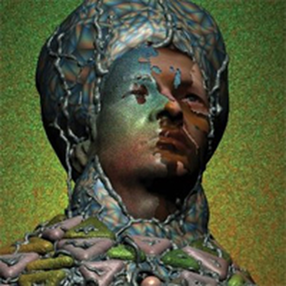 yeasayer cover