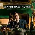 mayer hawthorne cover