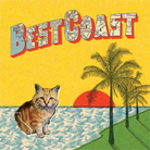 best coast cover