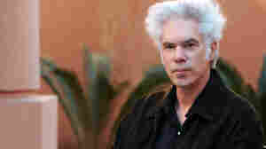 Guest DJ Jim Jarmusch Previews The All Tomorrow's Parties Music Festival
