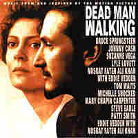 dead man cover
