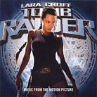tom raider cover