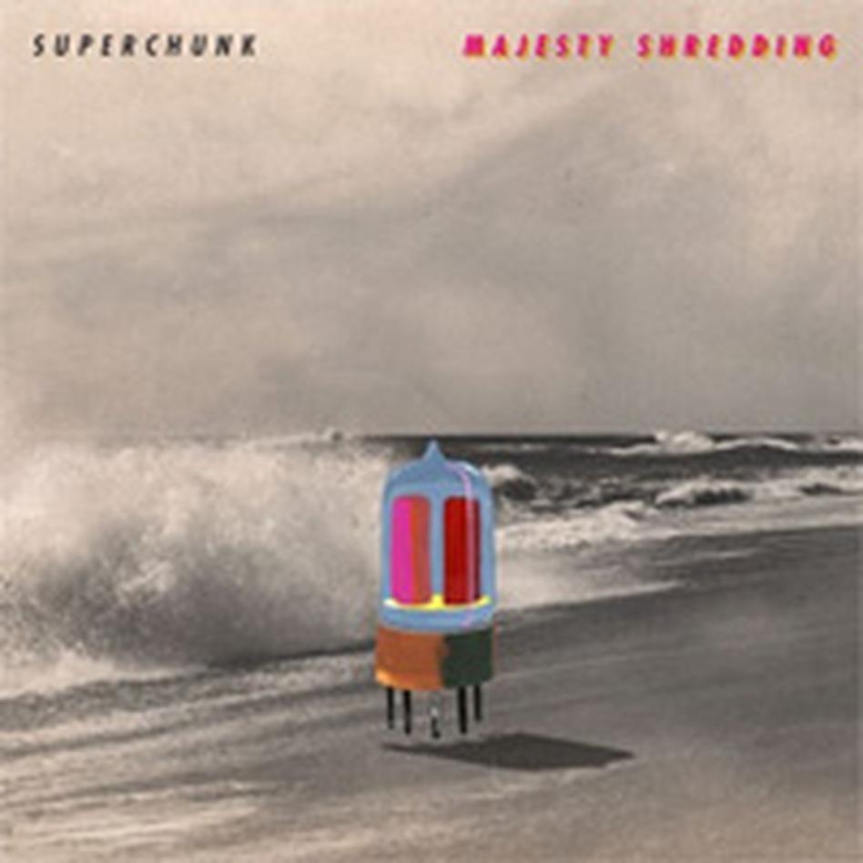 superchunk cover