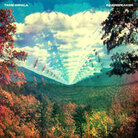 Cover for Innerspeaker