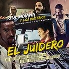 Cover for El Juidero