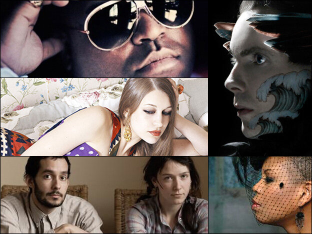 The Year In Music, 2010 : All Songs Considered : NPR