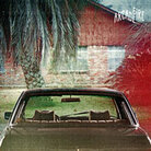 Cover for The Suburbs