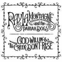 Cover for God Willin' & The Creek Don't Rise