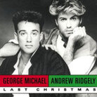 Cover for Last Christmas
