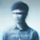 Cover for James Blake