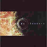 Cover for Animals As Leaders