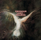 Cover for Emerson, Lake & Palmer