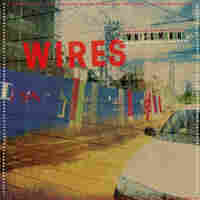 Cover for Wires