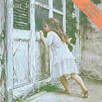 Cover for Violent Femmes