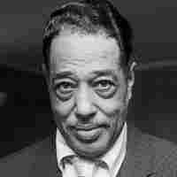 Cover for Best of Duke Ellington