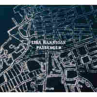 Cover for Passenger