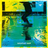 Cover for Gauntlet Hair