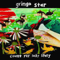 Cover for Count Yer Lucky Stars