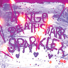 Cover for Sparkler