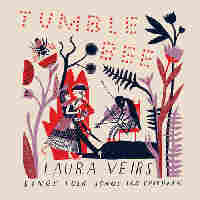 Cover for Tumble Bee